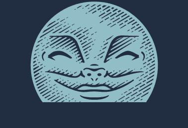 https://moonspringsvineyard.com/wp-content/uploads/2017/06/moon-logo.png